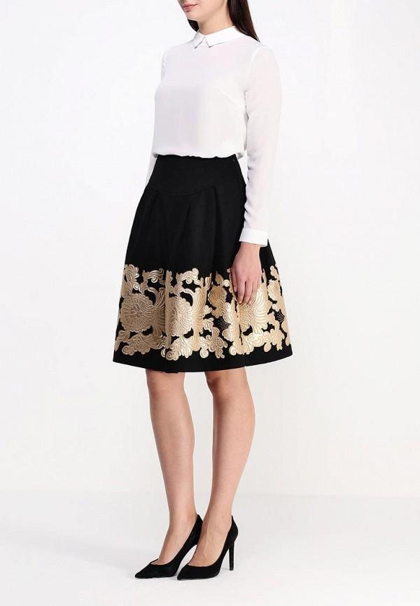 Блуза Befree 1611097321: изображение 3