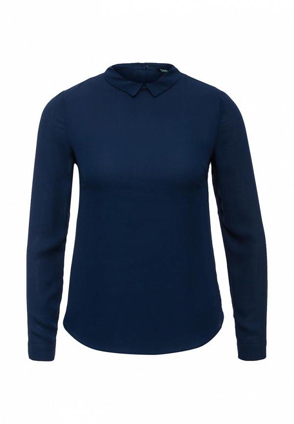 Блуза Befree (Бифри) 1611097321: изображение 2