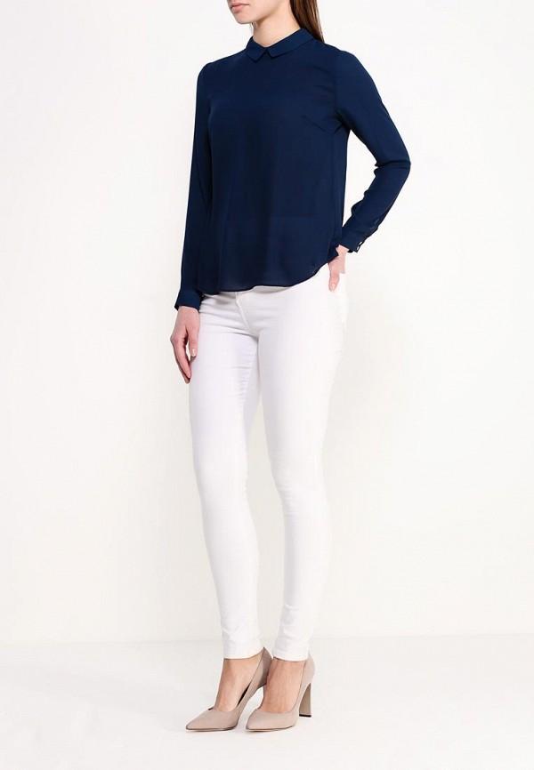 Блуза Befree (Бифри) 1611097321: изображение 3
