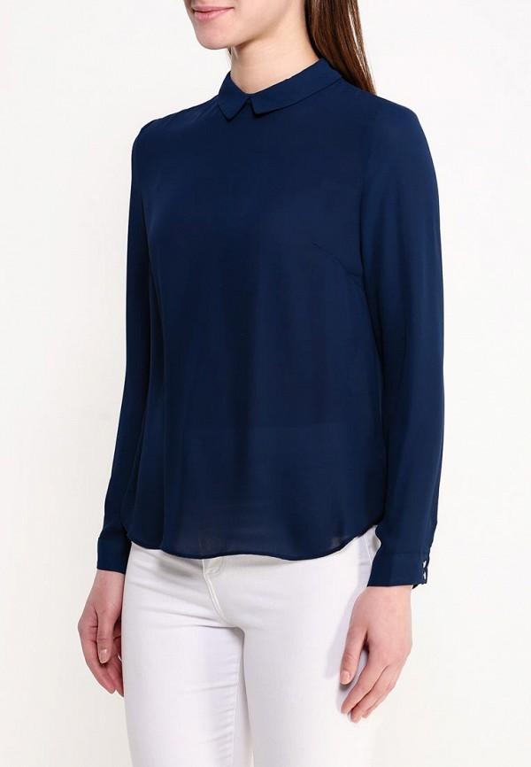 Блуза Befree (Бифри) 1611097321: изображение 4