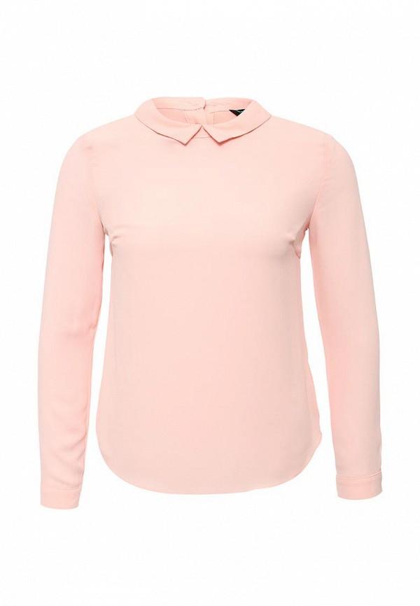 Блуза Befree (Бифри) 1611097321: изображение 1
