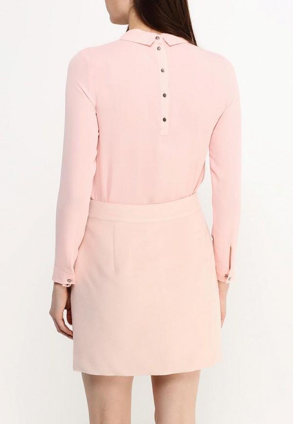 Блуза Befree (Бифри) 1611097321: изображение 5