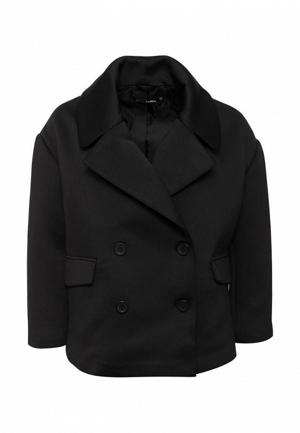 Женские пальто Befree 1611106106: изображение 1