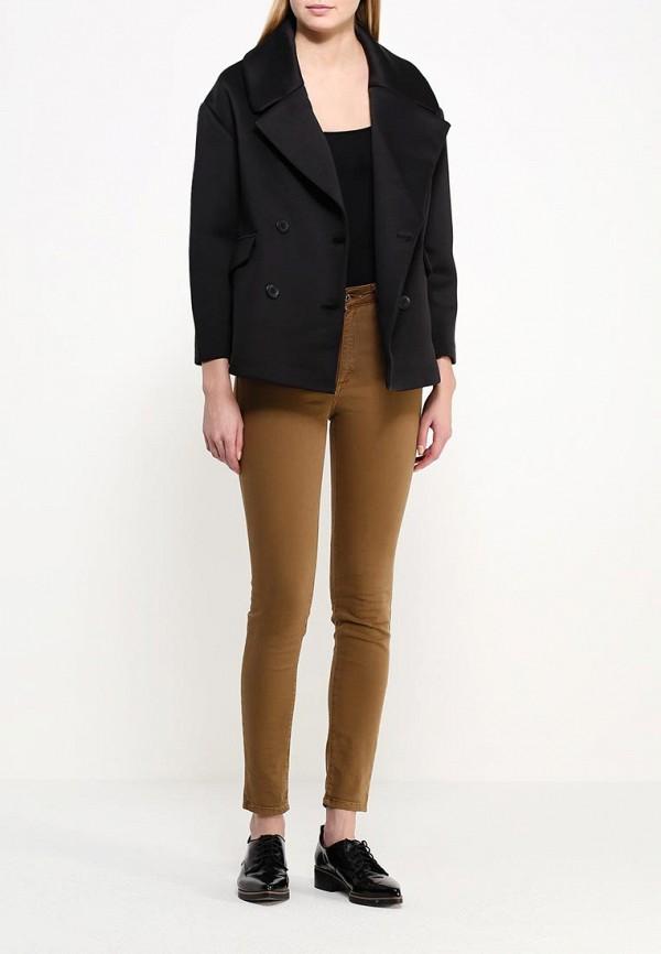 Женские пальто Befree 1611106106: изображение 2