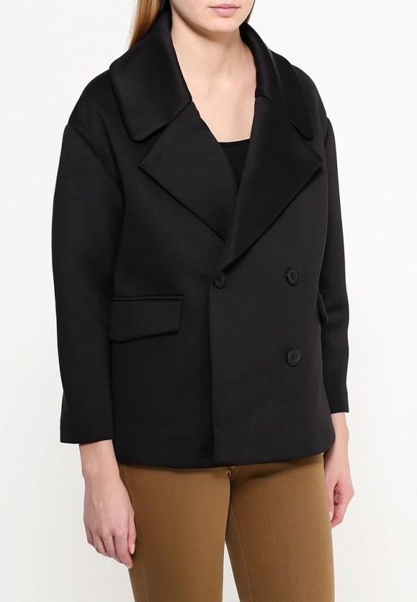 Женские пальто Befree 1611106106: изображение 3