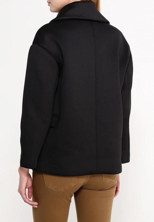 Женские пальто Befree 1611106106: изображение 4