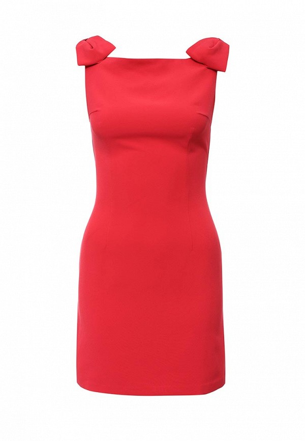 Платье-мини Befree (Бифри) 1611309552