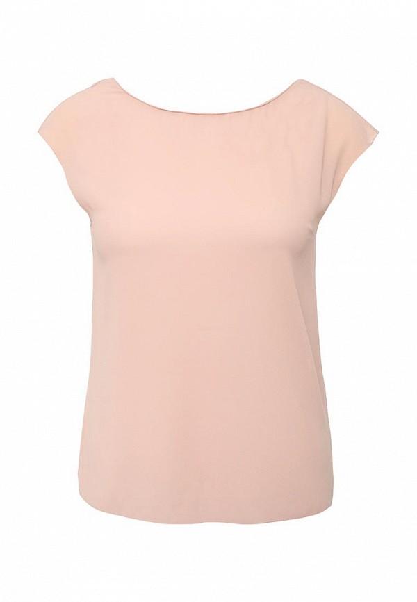 Блуза Befree (Бифри) 1611316326: изображение 1