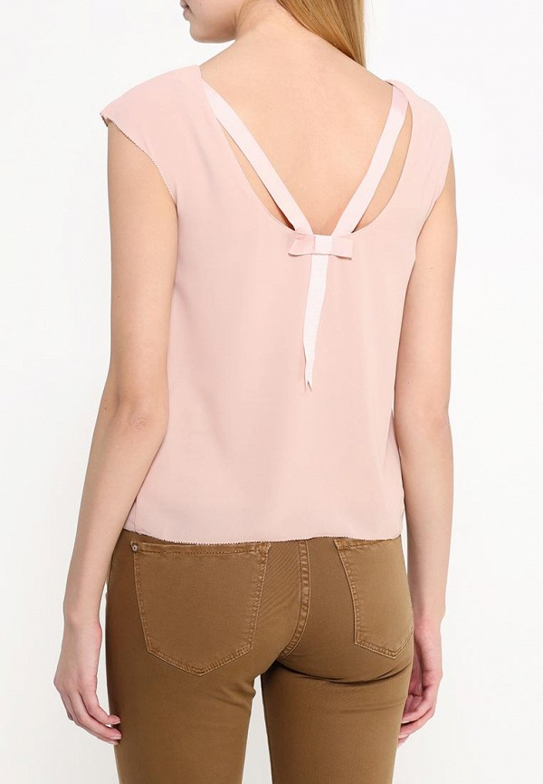 Блуза Befree 1611316326: изображение 7