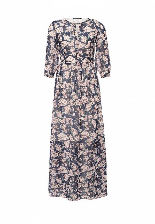 Летнее платье Befree (Бифри) 1611348580: изображение 1