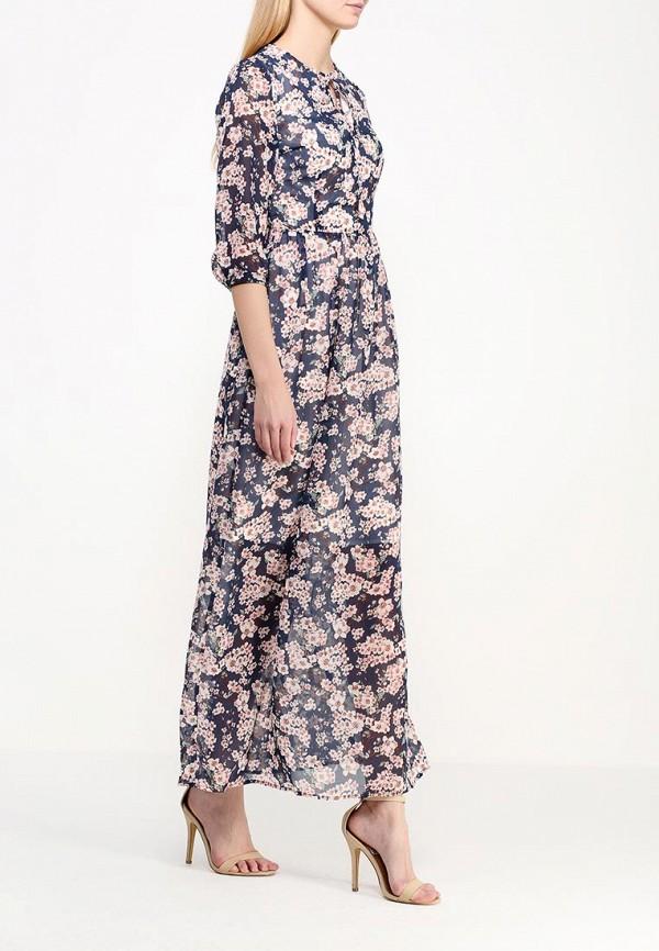 Летнее платье Befree (Бифри) 1611348580: изображение 2