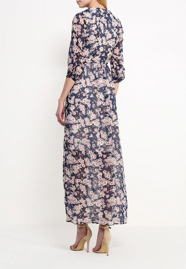 Летнее платье Befree (Бифри) 1611348580: изображение 3