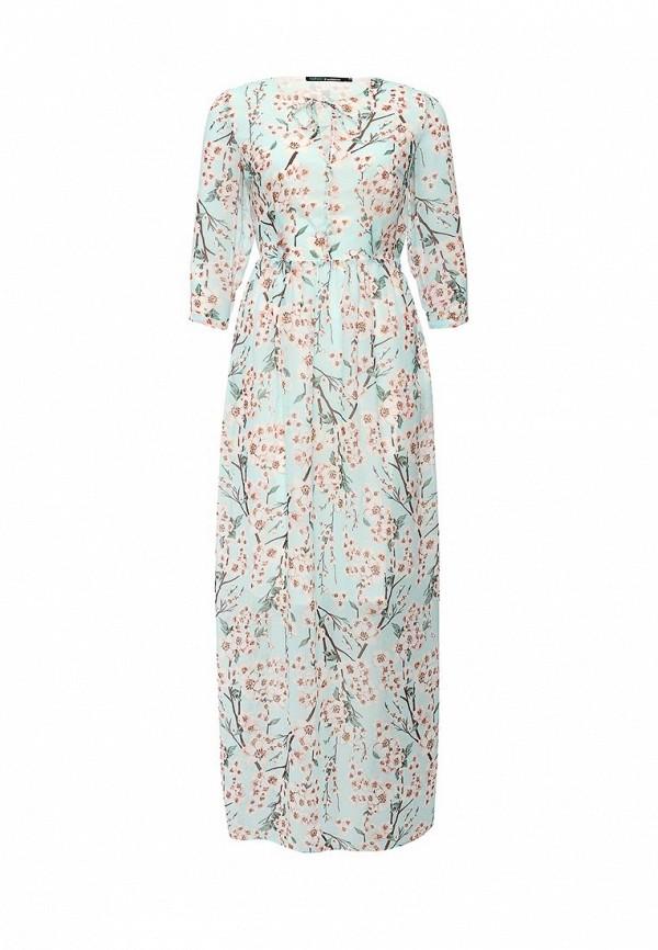 Летнее платье Befree (Бифри) 1611348580: изображение 5