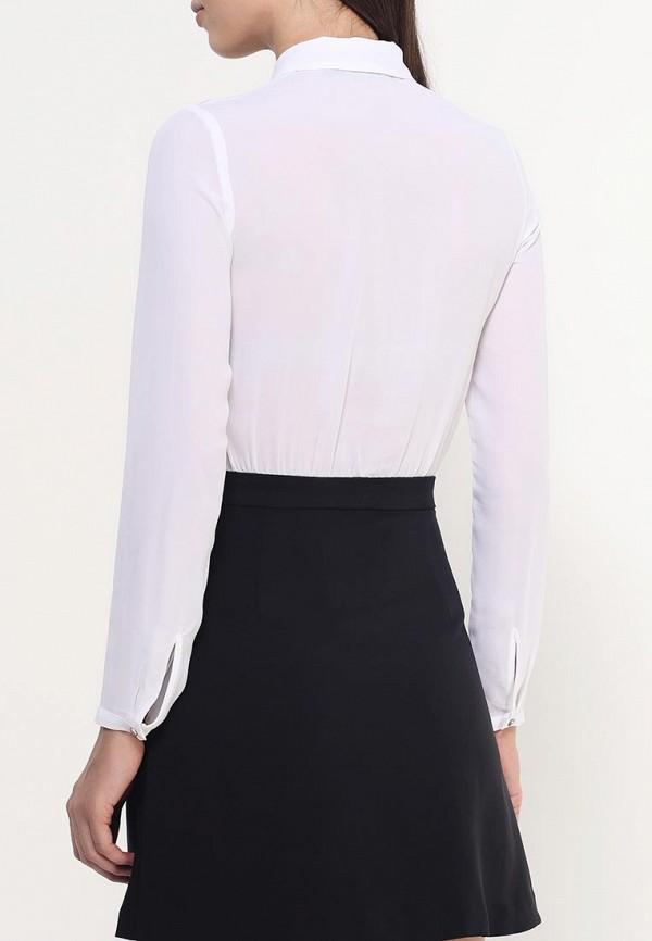 Платье-мини Befree (Бифри) 1611391549: изображение 3