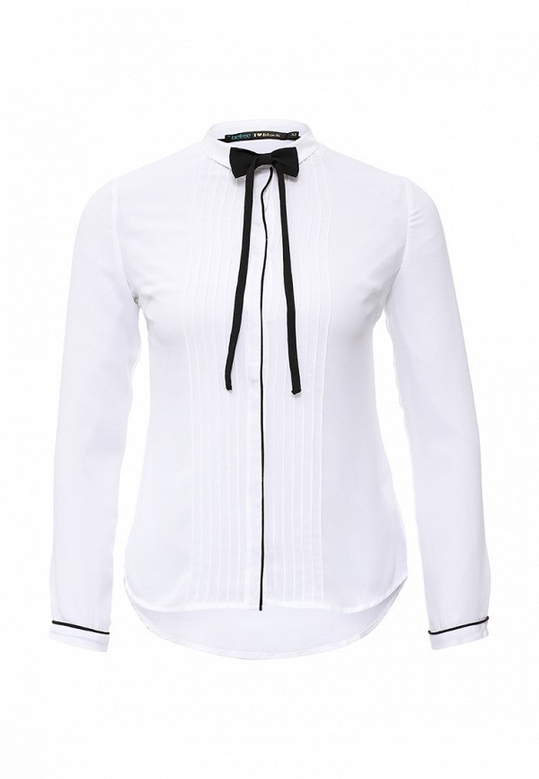 Блуза Befree (Бифри) 1611222337: изображение 1