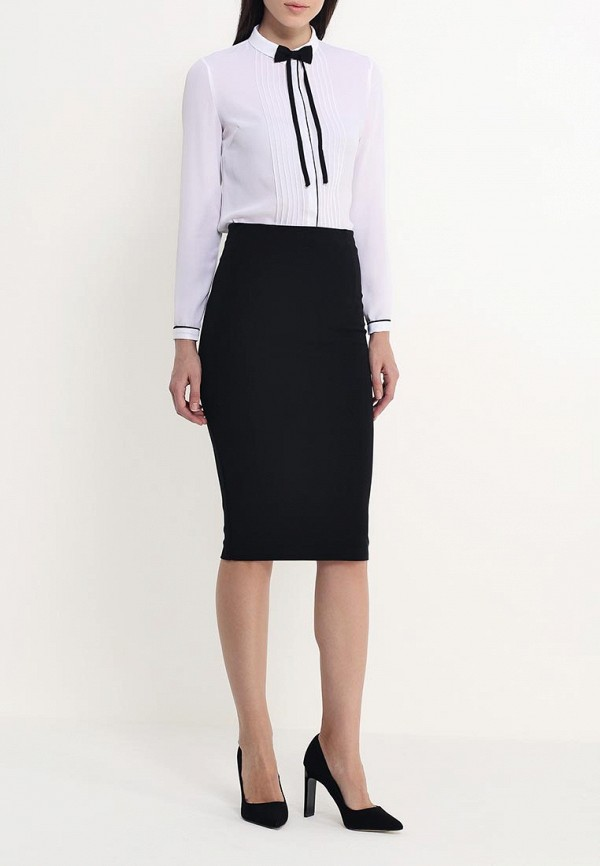 Блуза Befree (Бифри) 1611222337: изображение 3