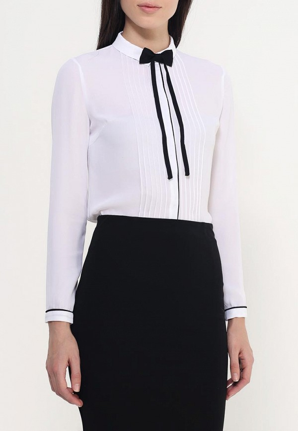 Блуза Befree (Бифри) 1611222337: изображение 6