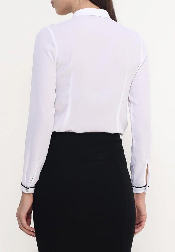 Блуза Befree (Бифри) 1611222337: изображение 8