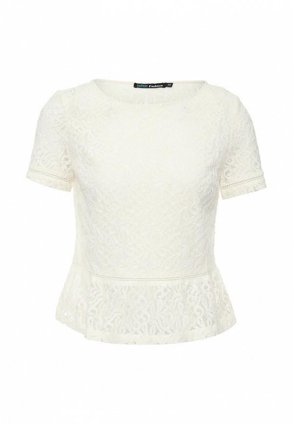 Блуза Befree (Бифри) 1611260317: изображение 2