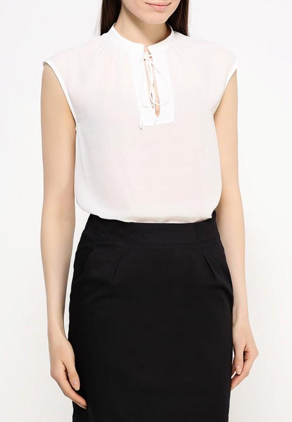 Блуза Befree (Бифри) 1611277347: изображение 6
