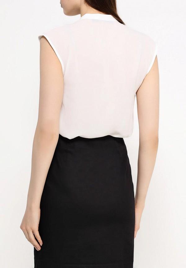 Блуза Befree (Бифри) 1611277347: изображение 9