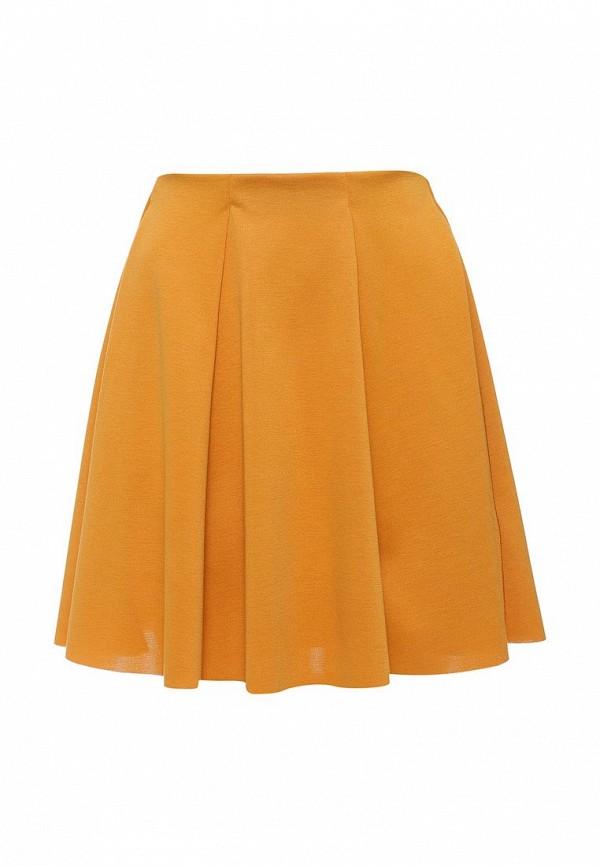 Широкая юбка Befree (Бифри) 1611050200