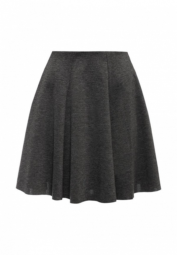 Широкая юбка Befree 1611050200: изображение 2