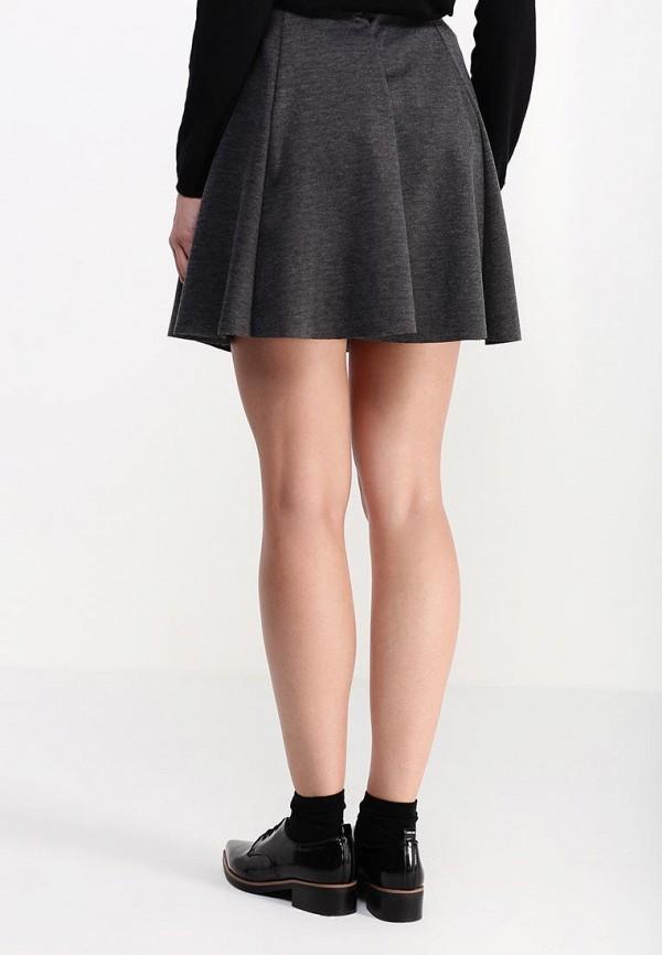 Широкая юбка Befree 1611050200: изображение 5