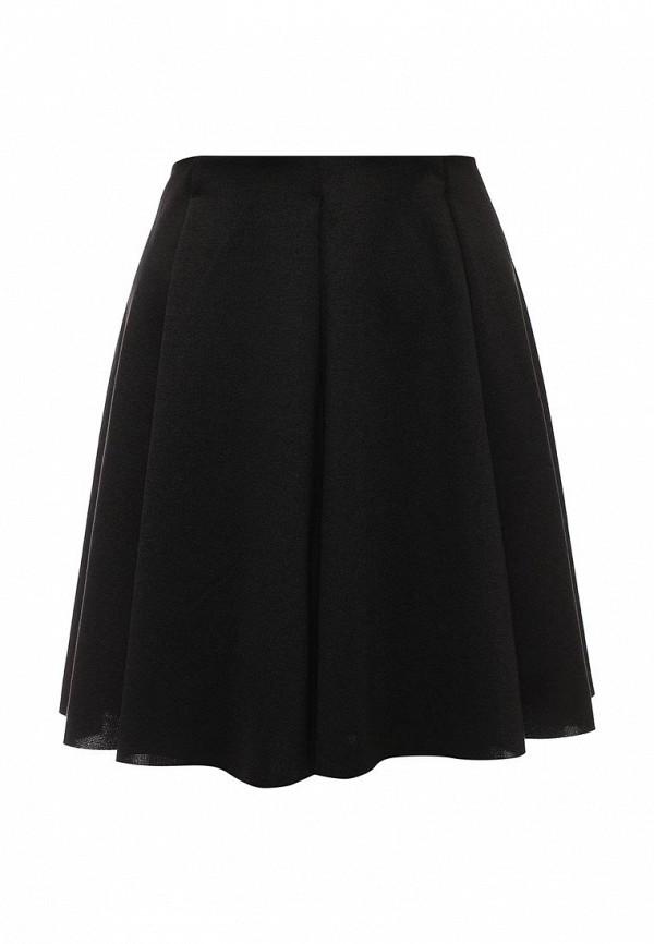 Широкая юбка Befree (Бифри) 1611050200: изображение 1