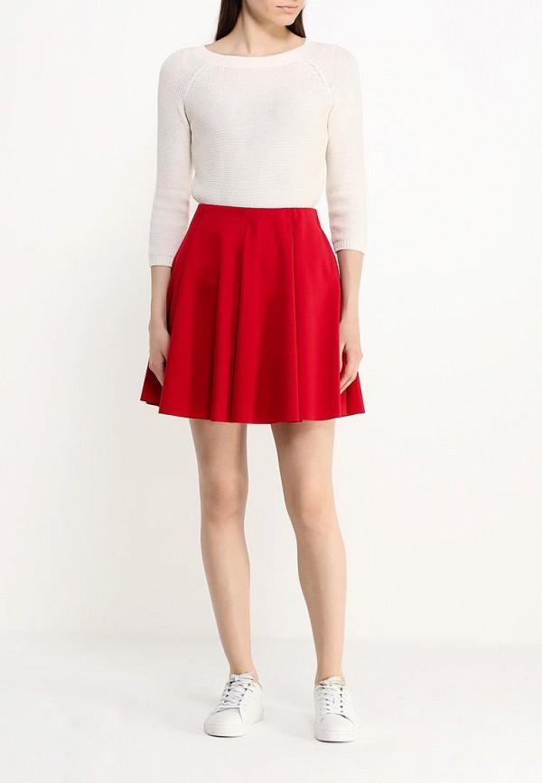 Широкая юбка Befree 1611050200: изображение 3