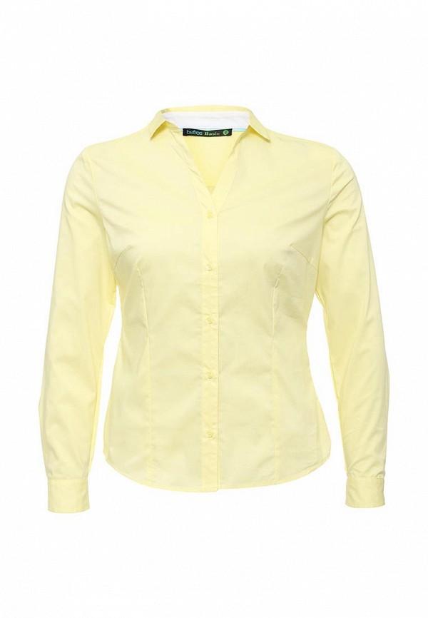 Блуза Befree (Бифри) 1611051300