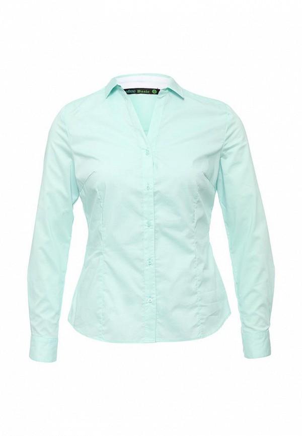 Блуза Befree (Бифри) 1611051300: изображение 3