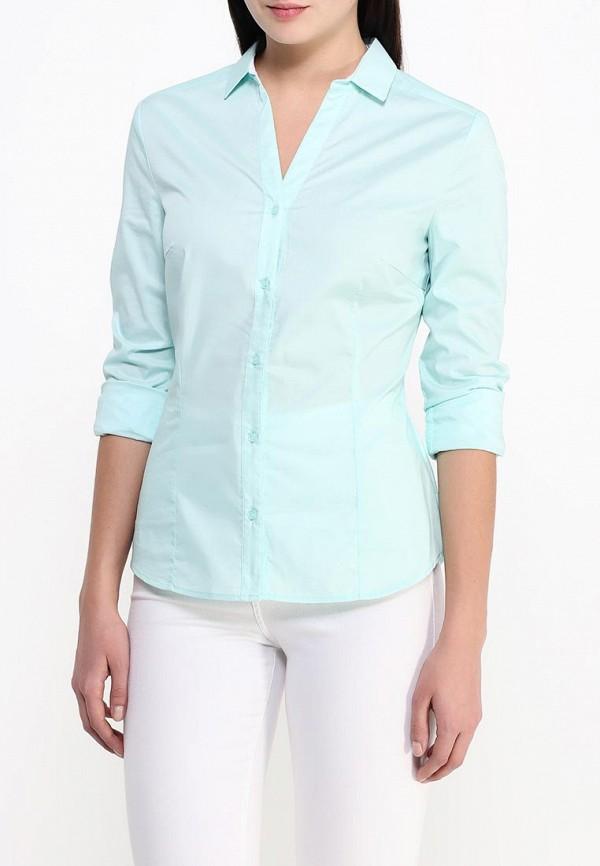 Блуза Befree (Бифри) 1611051300: изображение 7