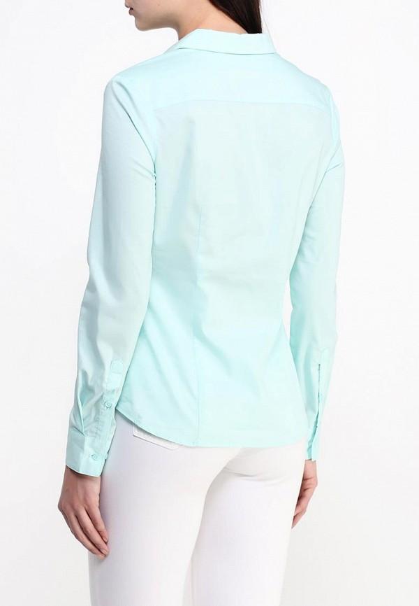 Блуза Befree (Бифри) 1611051300: изображение 8