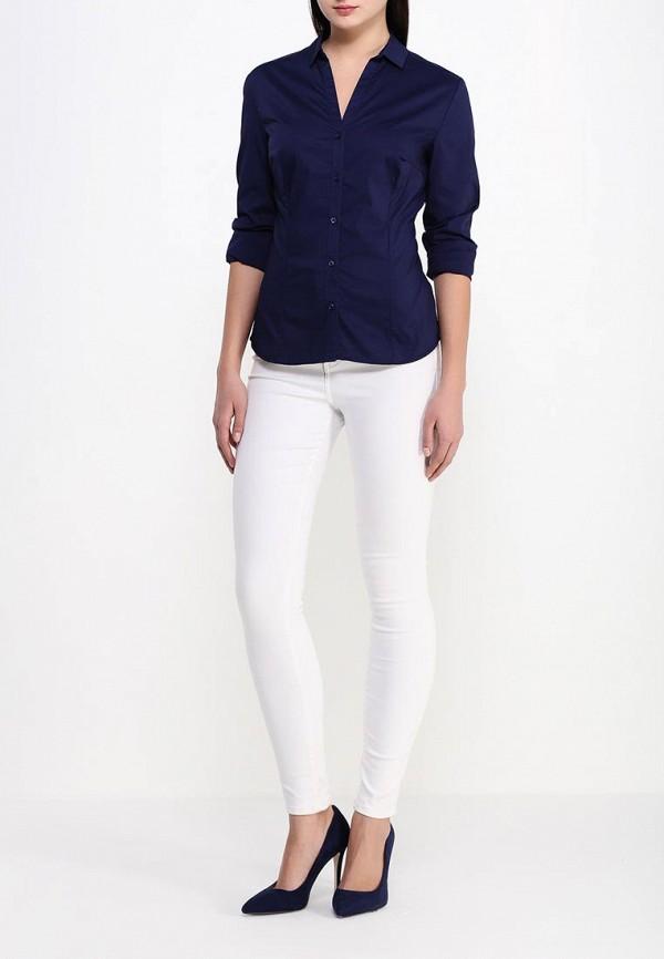 Блуза Befree (Бифри) 1611051300: изображение 4