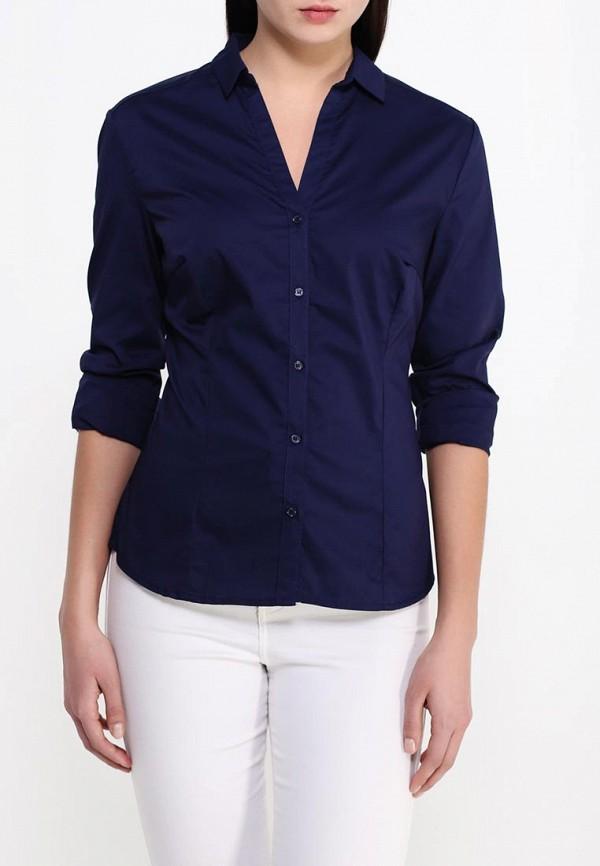 Блуза Befree (Бифри) 1611051300: изображение 6