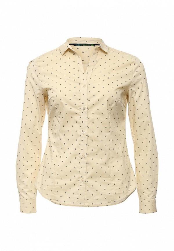 Блуза Befree (Бифри) 1611051300: изображение 10