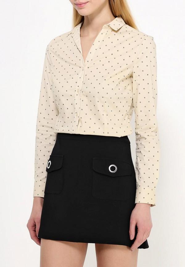 Блуза Befree (Бифри) 1611051300: изображение 12