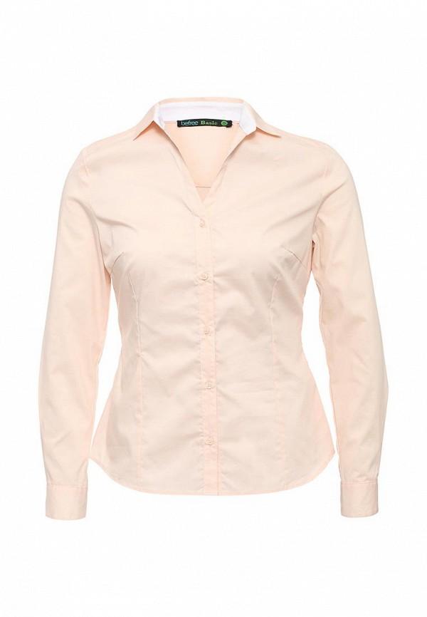 Блуза Befree (Бифри) 1611051300: изображение 1