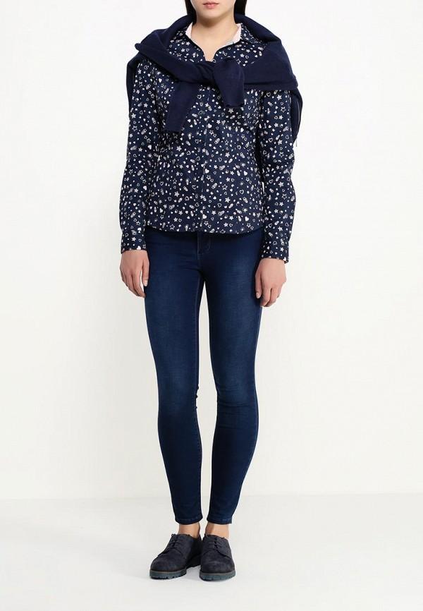 Блуза Befree (Бифри) 1611051300: изображение 11