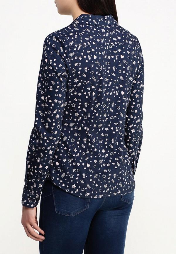 Блуза Befree (Бифри) 1611051300: изображение 13