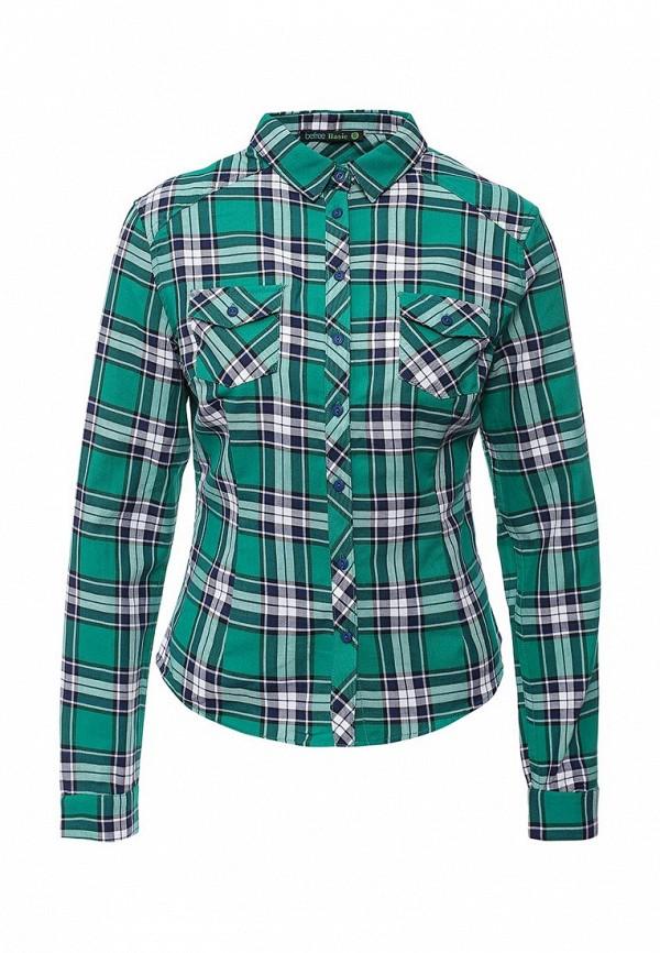 Рубашка Befree (Бифри) 1611060301: изображение 1
