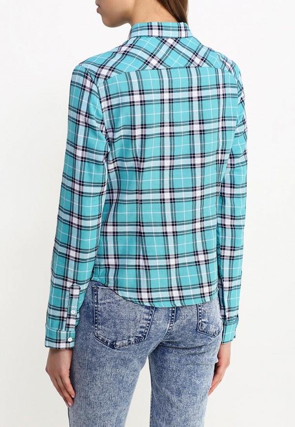 Рубашка Befree (Бифри) 1611060301: изображение 9