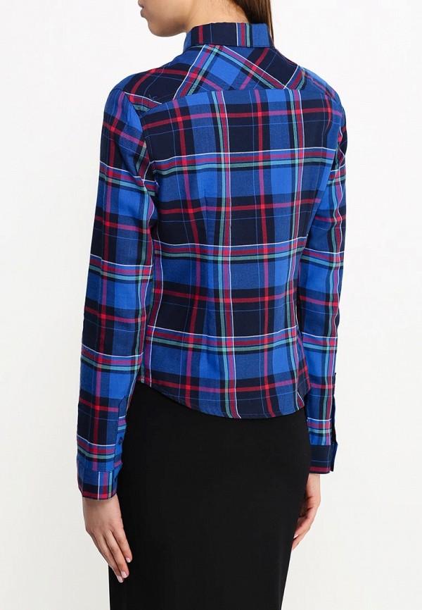 Рубашка Befree (Бифри) 1611060301: изображение 13