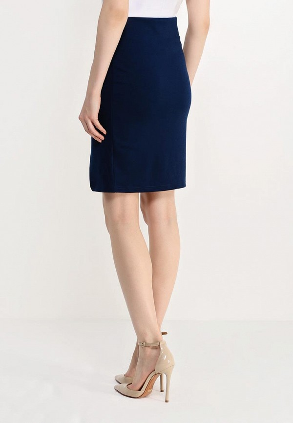 Прямая юбка Befree (Бифри) 1611063212: изображение 5
