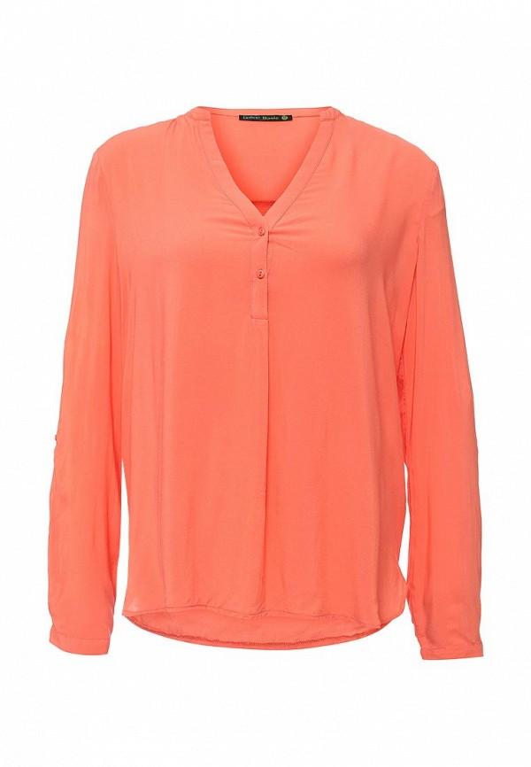 Блуза Befree (Бифри) 1611181325: изображение 1
