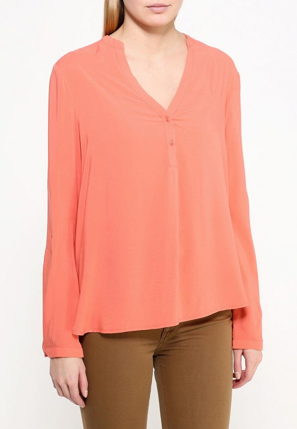 Блуза Befree (Бифри) 1611181325: изображение 5