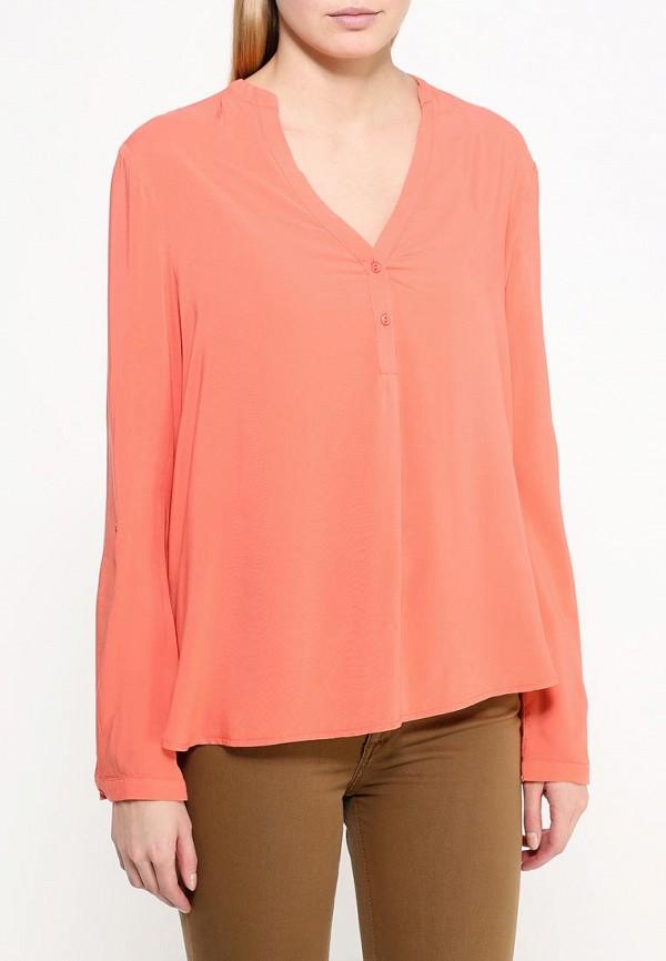 Блуза Befree (Бифри) 1611181325: изображение 6