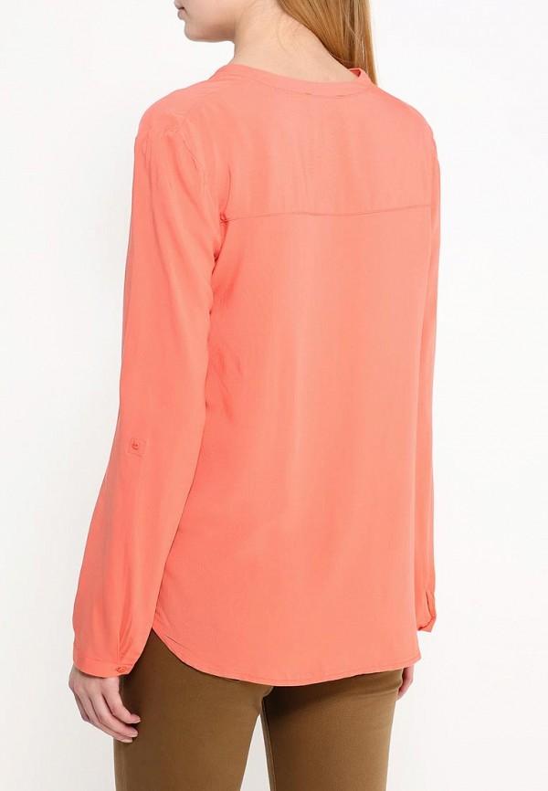 Блуза Befree 1611181325: изображение 8