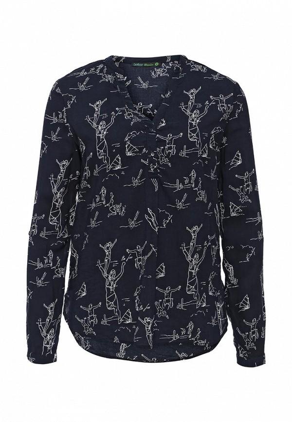 Блуза Befree (Бифри) 1611181325